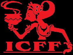 icff logo-new-sm